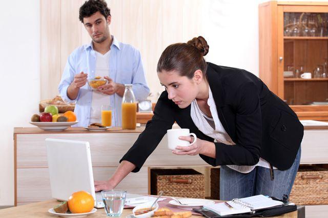 Tại sao ăn nhanh sẽ lắm bệnh?