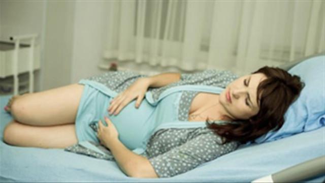 Cẩn trọng với bệnh trĩ ở thai phụ