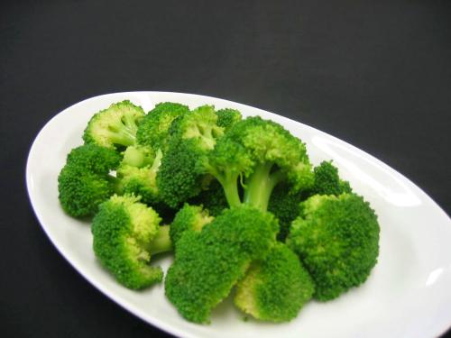 10 thực phẩm giàu canxi cho bệnh thoái hóa cột sống