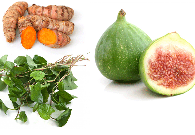 Tự chữa khỏi bệnh trĩ nặng chỉ bằng 3 loại thảo dược dễ kiếm