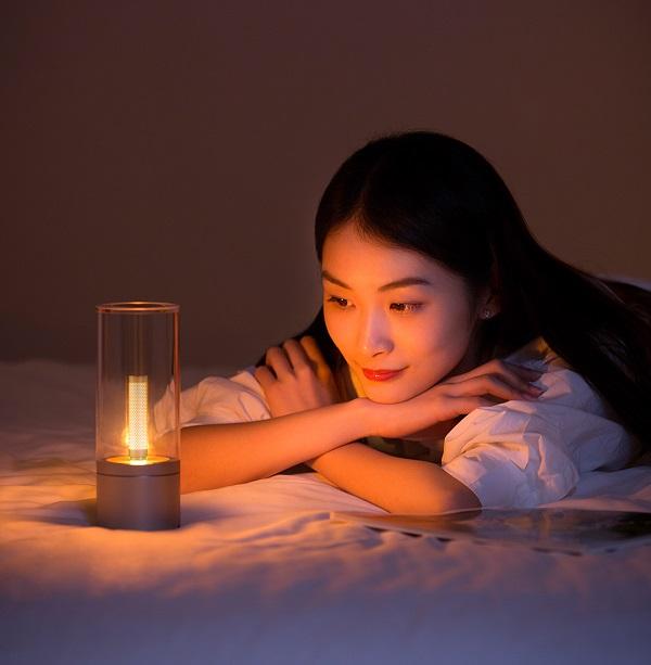 Thói quen ngủ của người không thành công bạn nên rút kinh nghiệm