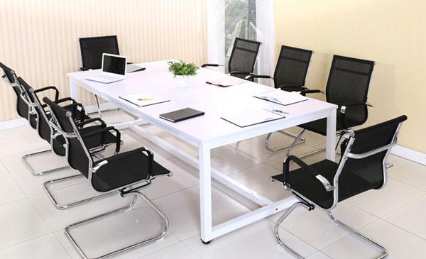 Cách chọn ghế xoay văn phòng tốt cho cột sống lưng