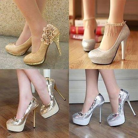 Các mẹo hay phòng và chữa đau chân khi đi giầy cao gót cho chị em