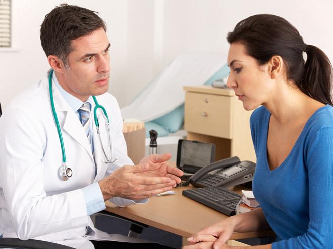 5 sai lầm thường gặp khi điều trị bệnh trĩ