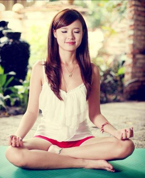 Thiền định có giúp cải thiện chất lượng giấc ngủ ở người cao tuổi?