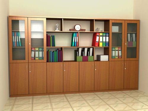 tủ tài liệu