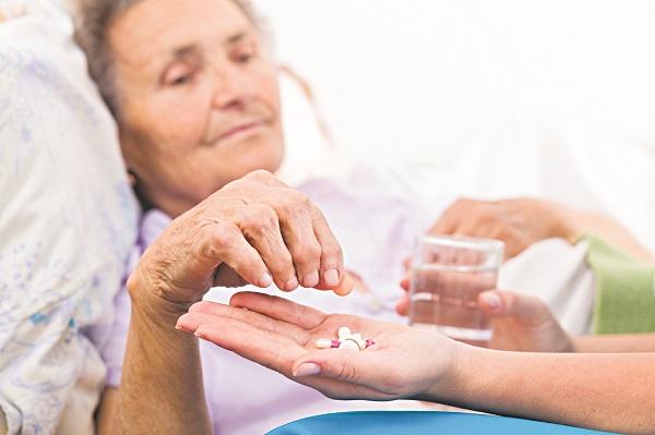 Mỗi tuổi một loại bệnh, làm thế nào để phòng ngừa?