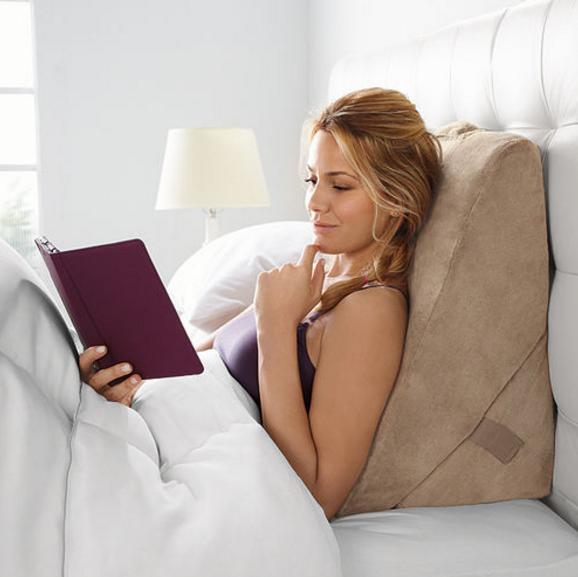 Người thành công thường làm gì trước khi đi ngủ?