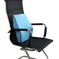Gối tựa lưng ghế giám đốc khổ lớn kiểu dáng độc quyền  BL200