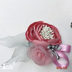 Các loại hoa đẹp đồng giá 95k