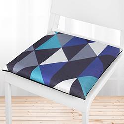 Tam giác