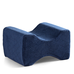 Màu xanh tím