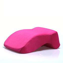 Màu hồng, vỏ vải