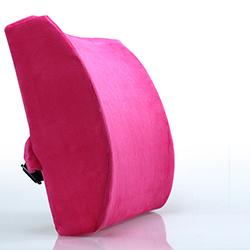 Màu hồng, vỏ nhung