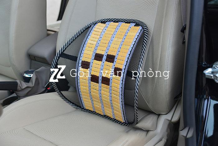 Ghế ô tô
